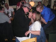 sjov underholdning til bryllup